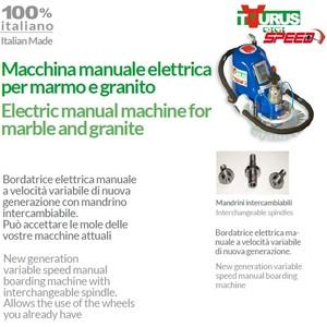 Macchinari Elettrici